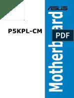 e3811_p5kpl-cm.pdf