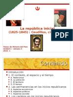 CCS_UNIDAD_1_República inicial_1601.ppt