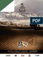 Reglement_Auto_Camion_Dakar_2015_ES_V_FINALE.pdf