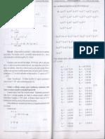 Cartografie Matematica - Partea 2.PDF.pdf