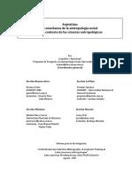 La_formacion_antropologica_en_la_Argentina.pdf