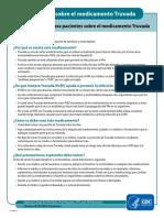 prep_gl_patient_factsheet_truvada_spanish.pdf