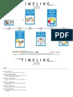 Linea de Tiempo ABP