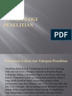 Metodologi penelitian B3 wahyu.pptx