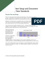 11b-Practice_New_Setup_and_Document_Standards.pdf