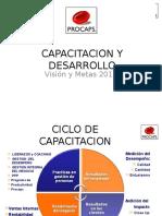 PLAN DE ENTRENAMIENTO 2016 a 2017 Procaps Biotec.ppt
