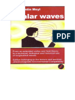 Meyl - Scalar Waves (First Tesla Physics Textbook for Engineers) (2003)