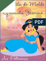 Apostila Gratuita Jasmine Asfeltreiras