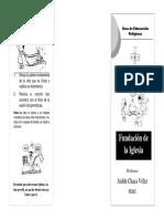 27582795-Fundacion-de-la-iglesia.pdf