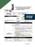 Myslide.es Ta 8 0501 05409 Adm Financiera II Juliosanabria2012 III