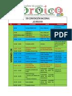 Programa Cn Coroico 2014 Modificado