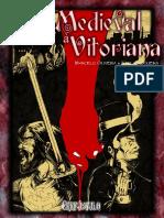Da Era Medieval à Vitoriana