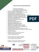 Nossos Serviços.pdf