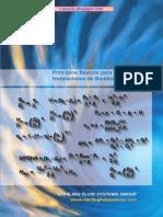 Principios Básicos para el Diseño de Instalaciones de Bombas Centrífugas.pdf