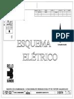 Projeto Eletrico Riello.pdf