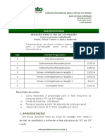aula0_discursivas_TRT13_73789.pdf