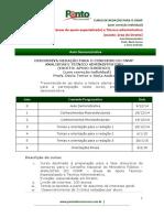 aula0_discursivas_CNMJ_80582.pdf
