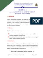 Protocol o 6