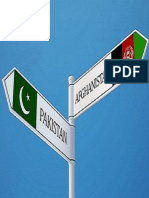 Pakistan and Afghanistan - Myths vs Facts