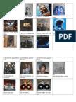 Catálogos Carátulas y Precios (1)