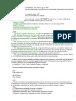 ORDONANŢĂ DE URGENŢĂ   Nr 34_2006 actualizata iulie2008.doc