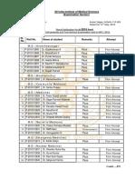 Result Pg May-2016_prof
