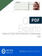 Curso-Experto-Diseno-Web-Profesional-Dreamweaver-Cs6.pdf