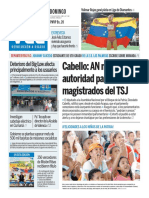 Edición 1.508.pdf