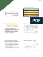 unidad42.pdf