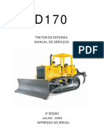75314382-d170 Damper Portugues