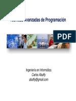 lenguajesdeprogramacin-conceptosgenerales-120124114054-phpapp01.pdf