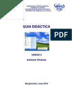 Guia_didactica Windows Parte 1