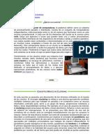 ¿Qué es un cluster_.pdf