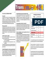 gordura_trans.pdf