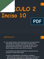 ARTICULO 2.pptx
