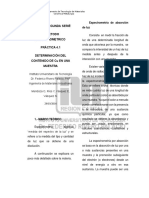 Quimica Aplicada Informe VI