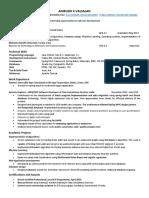 Resume_Anirudh.pdf