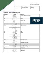Simbologia Elétrica.pdf