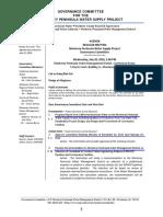 GC MPWSP Agenda Packet 07-20-16