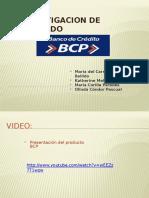 bcp final tv2.pptx