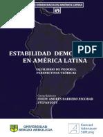 estabilidadDemocratica.pdf