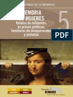 cuadernos5_MemoriasDeMujeres