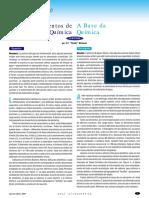 FUNDAMENTOS DE LA QUIMICA DEL INTERCAMBIO IONICO.pdf