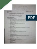 jharkhand boe 2016 paper 2.pdf