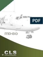 CLS McDonnell Douglas MD81 Version 1.01.pdf