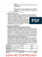 MA-G-001 Mantenimiento Global.pdf