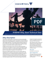 4140HW Alloy Steel Technical Data.pdf