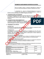 MA-C-001 Verific Instrumentos Control.pdf