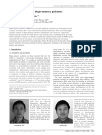 shape memory polymers review article.pdf