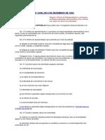 LEI Nº 4 898 ABUSO AUTORIDADE.pdf